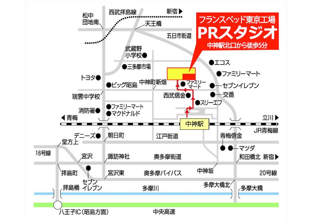 map_PR