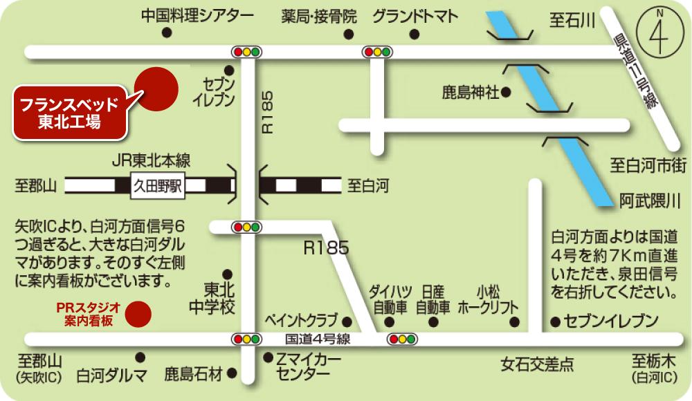 map_minoh